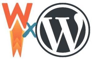 WP Rocket wordpress