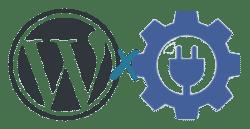 WordPress-X-AIOSEO
